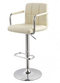 Барный стул BN-1013 Бежевый
