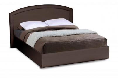 """Кровать """"Прадо"""" ортопедическое основание"""