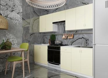 Кухонный гарнитур San 2400