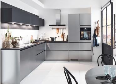 Кухонный гарнитур МИРАМ