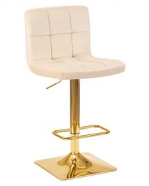 Барный стул 5016 Beige