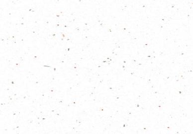 Кухонный фартук 5108/1 Ледяная искра