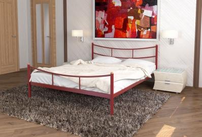 Кровать Милсон София plus 1200*1900