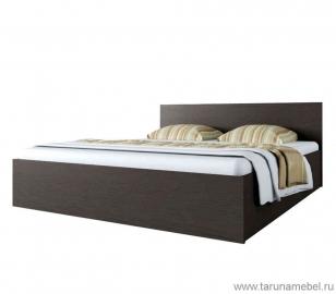 Юнона Кровать 1400