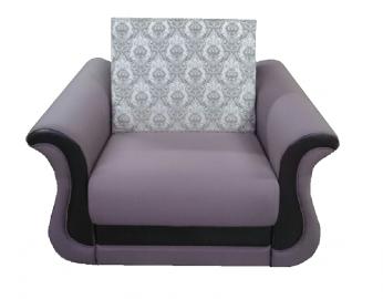 Кресло-кровать Лайт Классик
