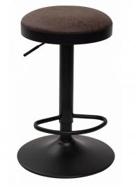 Барный стул AGAVA Vintage MOCHA