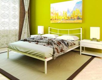 Кровать Милсон София 1200*1900