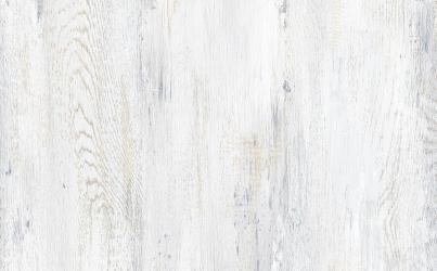 Столешница 28 мм 3891/Rw Белое дерево