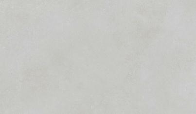 Кухонный фартук 4 мм 5023/S Доминикана
