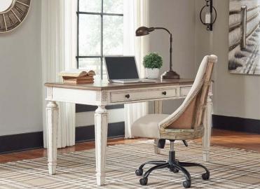 Письменный стол Realyn