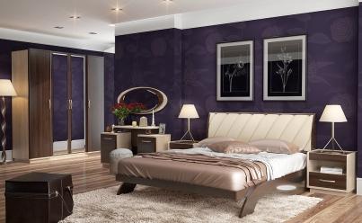 Спальня «Эстер»