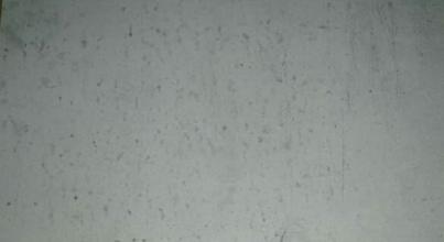 Столешница 28 мм 5018/Pt Фристайл