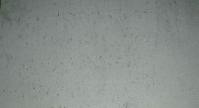 Столешница 38 мм 5018/Pt Фристайл