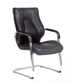 Кресло для посетителей CHAIRMAN Fuga V
