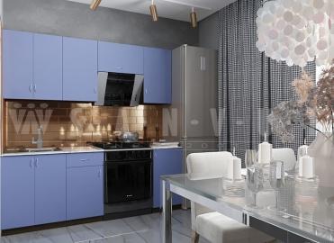 Кухонный гарнитур San 2000