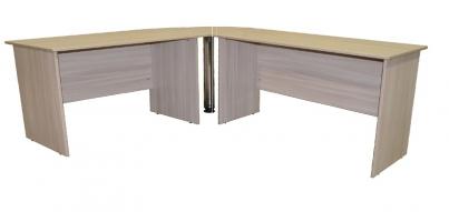 Комплект письменных столов КСББ