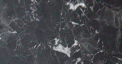 Столешница 28 мм 921 Кунгур Иней