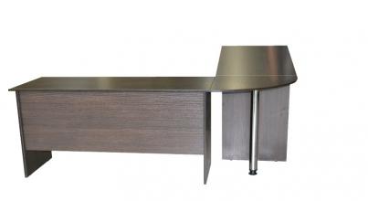 Комплект письменных столов КВББ