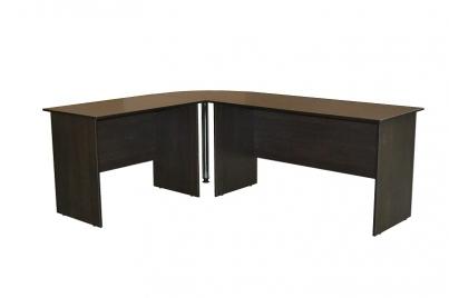 Комплект письменных столов КВБМ