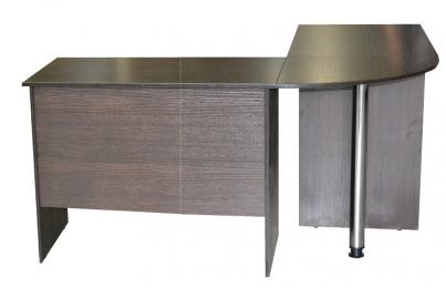 Комплект письменных столов КВММ