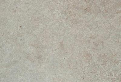 Столешница 4200 мм 5012/Bst Лофт