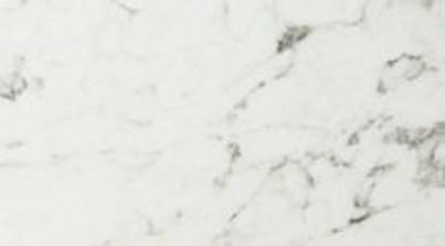 Кухонный фартук 4 мм 920 Миланский Мрамор Слюда