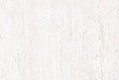 Столешница 38 мм 7191/Nw Молокай