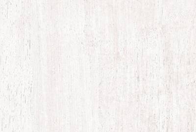 Столешница 4200 мм 7191/Nw Молокай