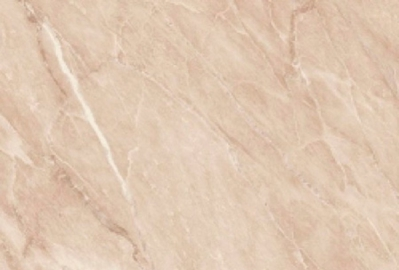 Столешница 4200 мм 2385/S Мрамор Бежевый светлый