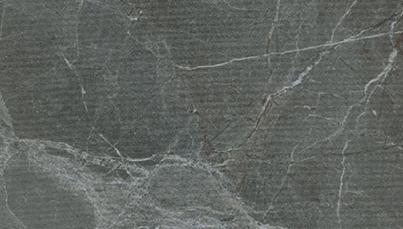 Кухонный фартук 4 мм 920 Мрамор Марквина серый Слюда