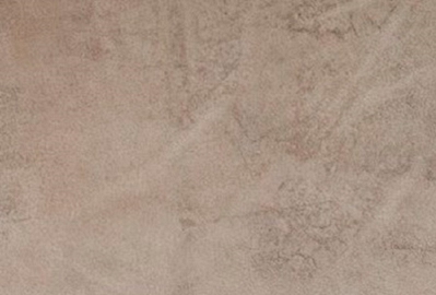 Столешница 4200 мм 2926/А Неаполь