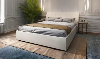 Кровать Orchidea