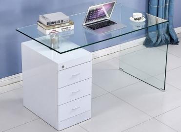 Письменный стол F-306-650
