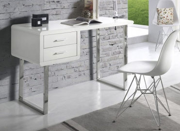 Письменный стол KS1677