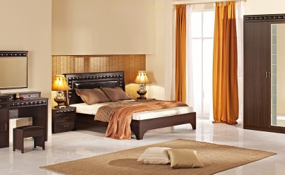 Спальня «Вирджиния»