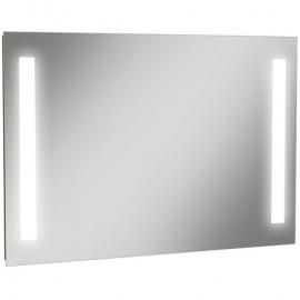 Зеркало  Эльбрус 100 с подсветкой