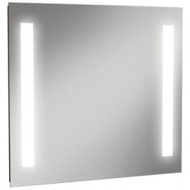 Зеркало  Модерн 75 с подсветкой